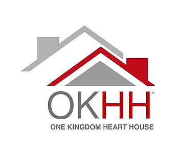 One Kingdom Heart House