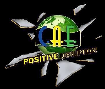 C.A.E. Worldwide