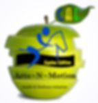 artsNmotion equine logo.jpg