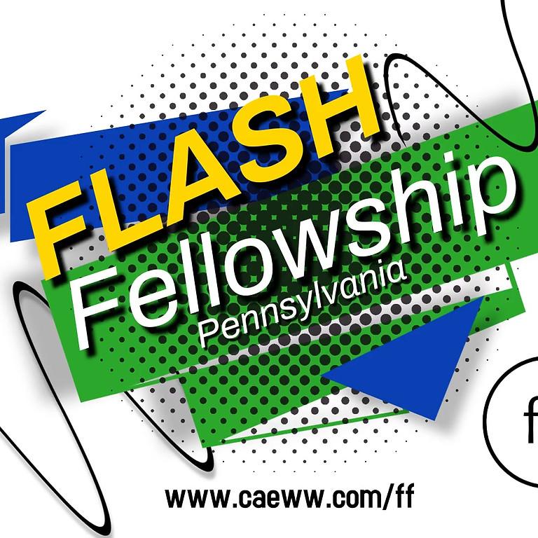 Flash Fellowship of Pennsylvania