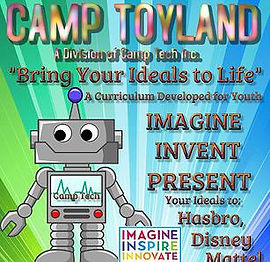 camp toyland ct360.jpg