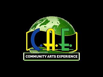 00 - CAE Logo.png