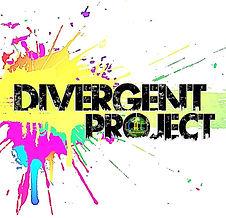 C.A.E. Diversion Project