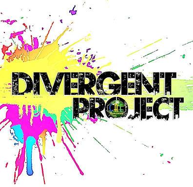 Divergent-page-001(3).jpg