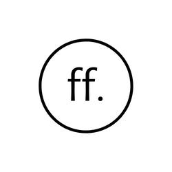 Flashfellowship