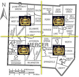Mercer Cty Quadrant Pic.png