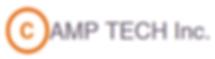 Camp Tech, Inc..png
