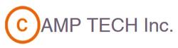 Camp Tech, Inc.