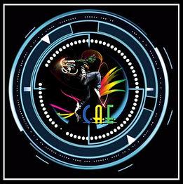 Cyber Dance Logo-page-001.jpg