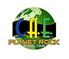 CAE Planet Rock - lrg.jpg