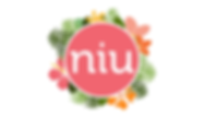 NIU-for-website.png