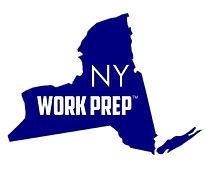 C.A.E. NY Work Prep