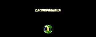 Dronepreneur Logo-vector.png