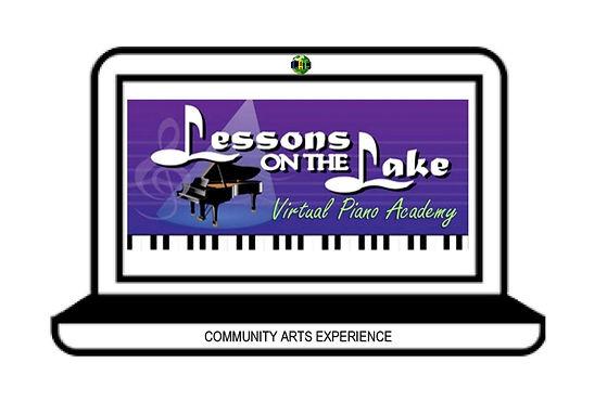 LOL virtual piano-page-001.jpg