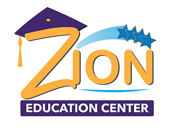Zion Ed Logo.png
