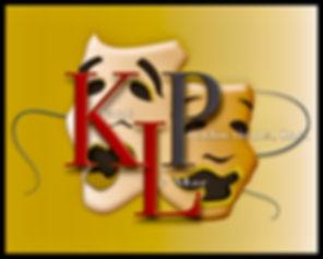 Ava Wilson - KLP, Inc._ Logo_ Final.jpeg