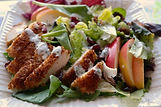 Chicken-Salad-1-The-Foodie-Affair-.jpg