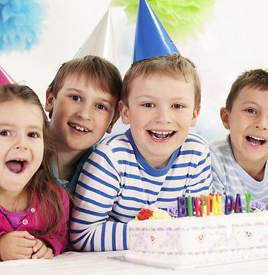 birthday_parties_main.jpg