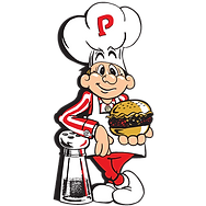burger-time-pete-game-sticker-pepper.png