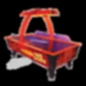 firestorm-air-hockey-510x510.png