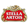 Stella_Artois.png