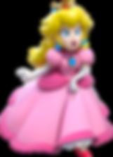 Peach_(Super_Mario_3D_World).png