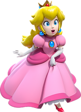 Peach_(Super_Mario_3D_World).png