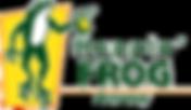 dialog-logo.png