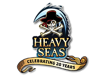 Heavy-Seas.png