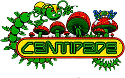 centipede_graphic_650.png