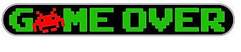 gobar_logo_modified.png