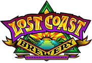 lost-coast.png