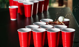 What-Is-Beer-Pong-History-Rules-Tricks.j