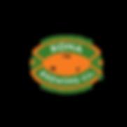 kona-large-logo.png