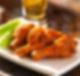 spicy-baked-chicken-wings-00e568.jpg