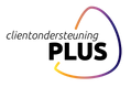 clientondersteuning_PLUS_logo_transparan