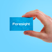 Foresight CAC