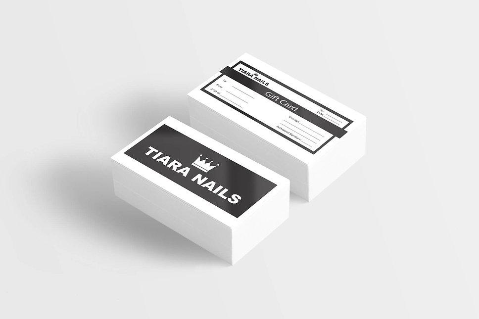 Tiara-Nails1 (1).jpg