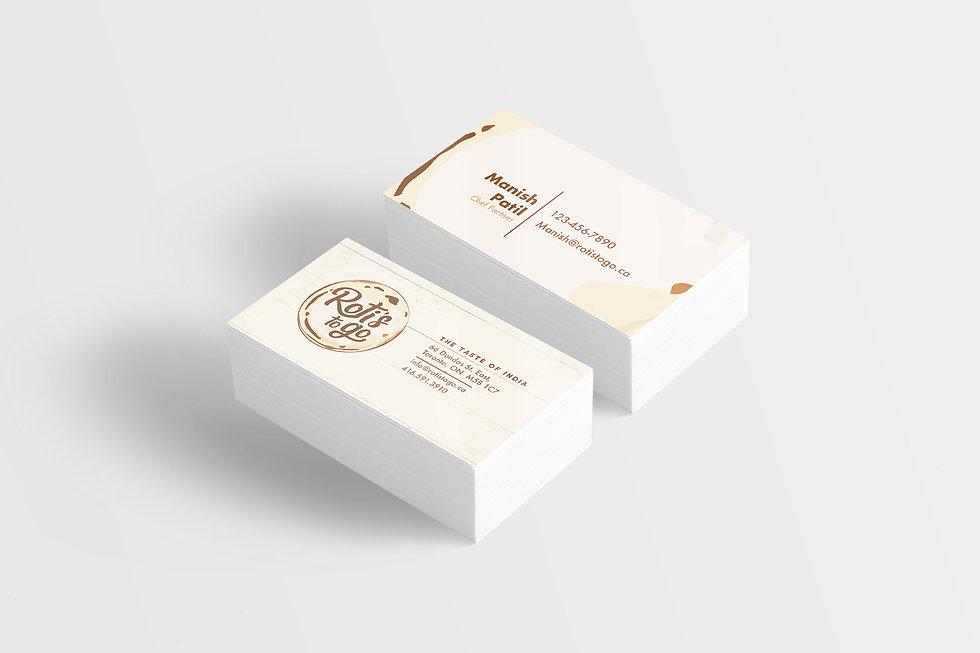 Business-card2.jpg