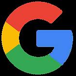 google-logo-png-open-2000.png