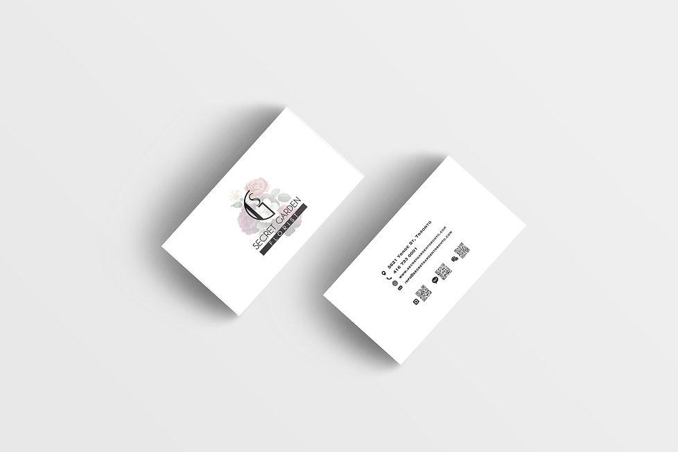 Business Card Mockup2.jpg