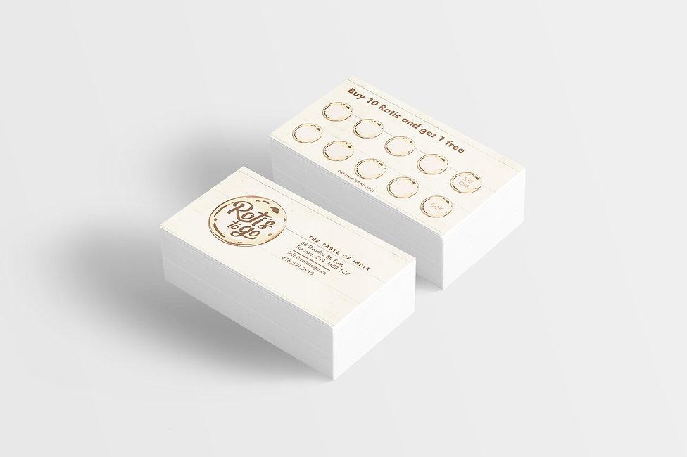 Business Card1.jpg