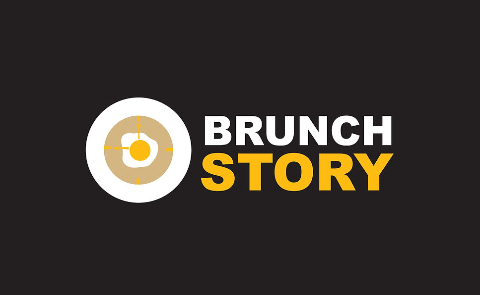 brunch story-01 (1).jpg