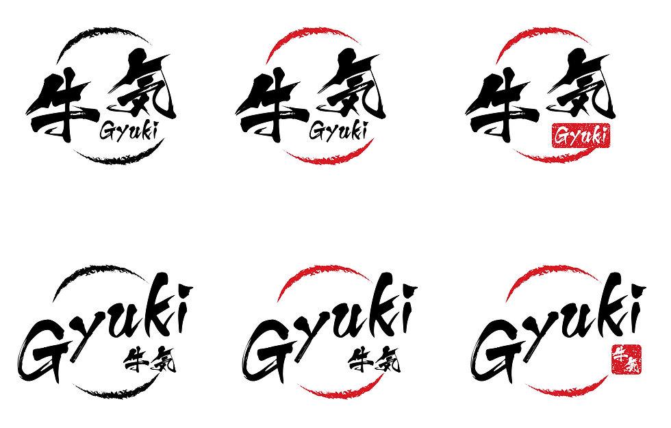 Gyuki-logo.jpg