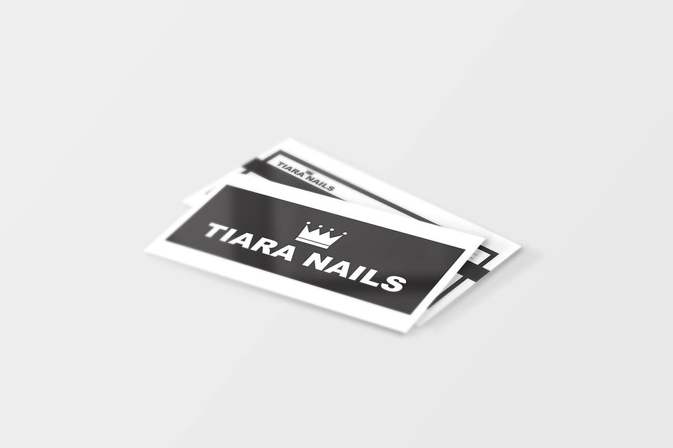 Tiara-Nails (1).jpg