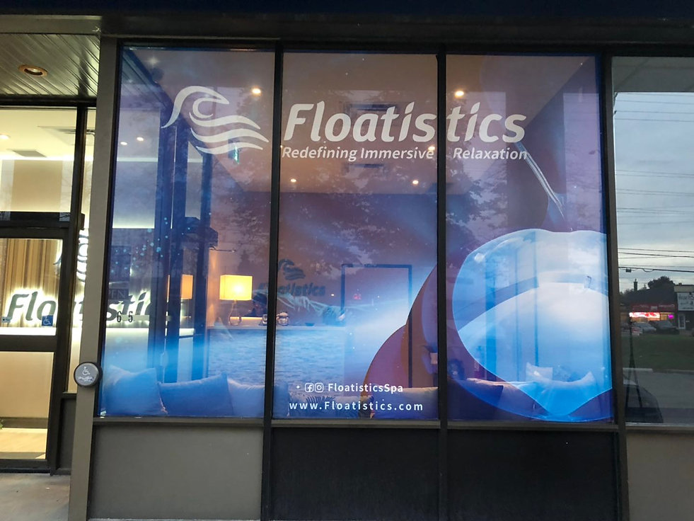 Floatistic window.jpg