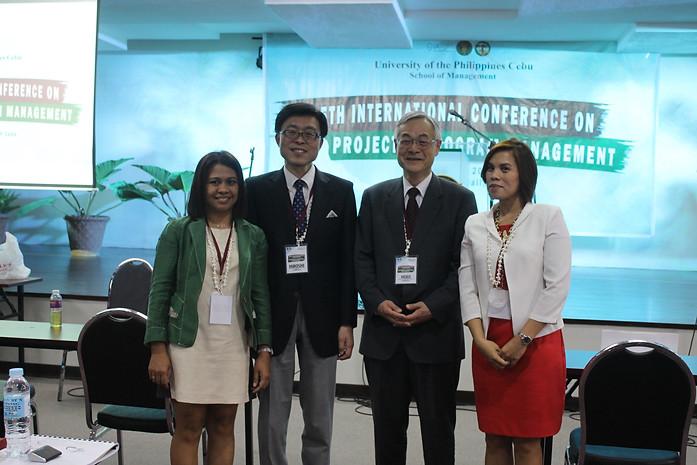 iap2m delegate