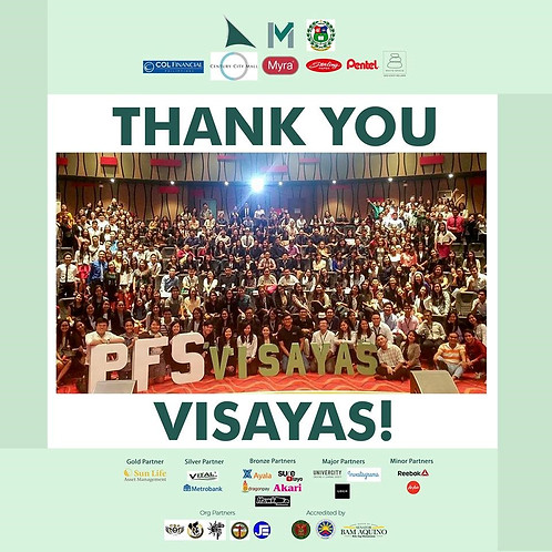 PFS Visayas