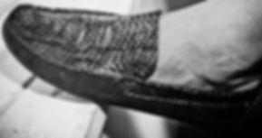 scarpe fatte a mano scarpe a mano realizzato a mano fatte a mano artigianale calzature fatte a mano accessori fatti a mano calzature realizzate a mano accessori realizzati a mano fatto a mano in italia realizzato a mano in italia scarpe artigianali accessori artigianali scarpe di lusso accessori di lusso atelier del rettile malf centro pelle