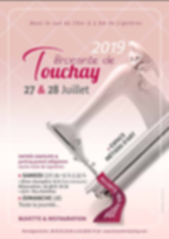 brocante-touchay-2019.png